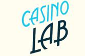 casinolab-kokemuksia