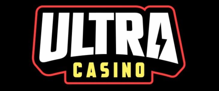 ultra-casino-kokemuksia