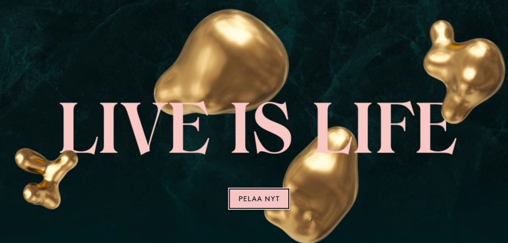livecasino-slogan