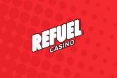 refuel-casino-kokemuksia