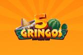5-gringos-arvostelu