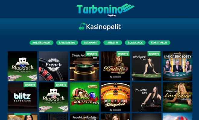turbonino-livecasino