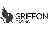griffon-casino-kokemuksia