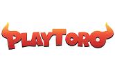 playtoro-kokemuksia