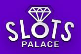 slots-palace-arvostelu