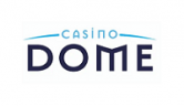 casino-dome-arvostelu