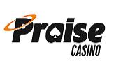 praise-casino-logo