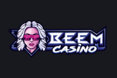 Beem-Casino-Bonusetu