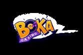 Boka-Bonusetu