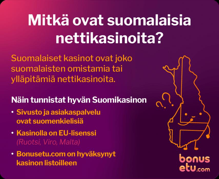 suomalaiset-nettikasinot