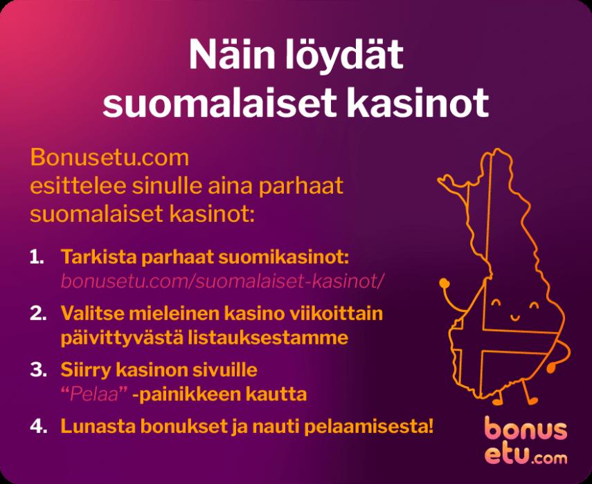 uudet-suomalaiset-kasinot