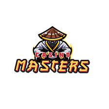 casino-masters-logo