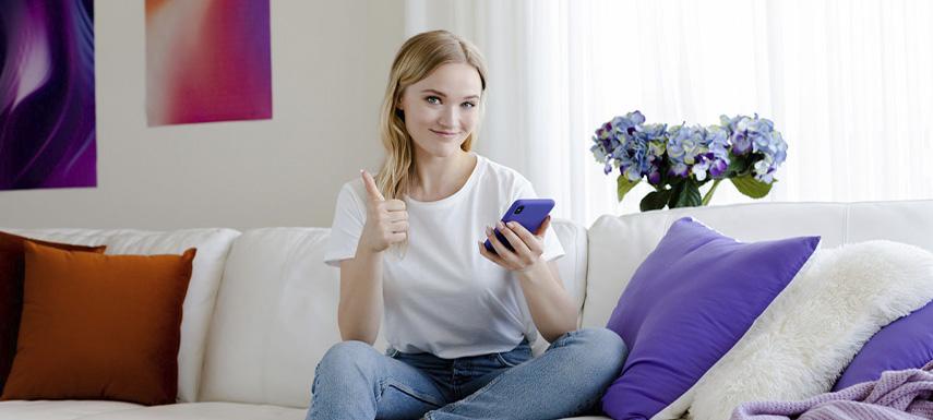 mobiilikasinot-bonusetu