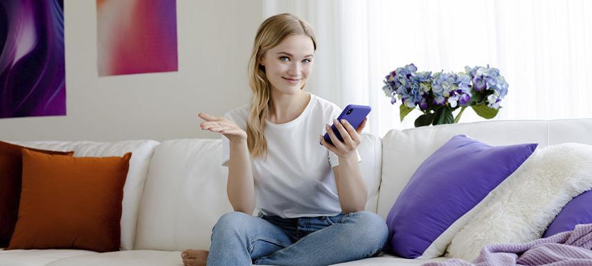 parhaat-mobiilikasinot-bonusetu