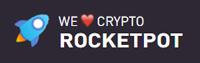 rocketpot casino